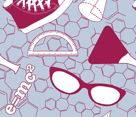 Geekchic-01_shop_preview