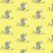 Jessical_Elephant_Yellow