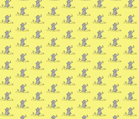 Rrrjessical_elephant_yellow_shop_preview
