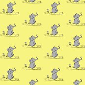 Rrrjessical_elephant_yellow_shop_thumb
