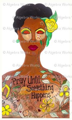 keep_praying
