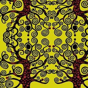 Doodlie Tree of Life
