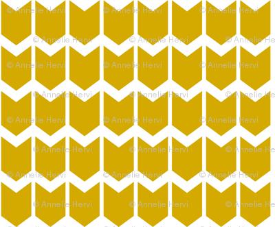 GoldenChevron