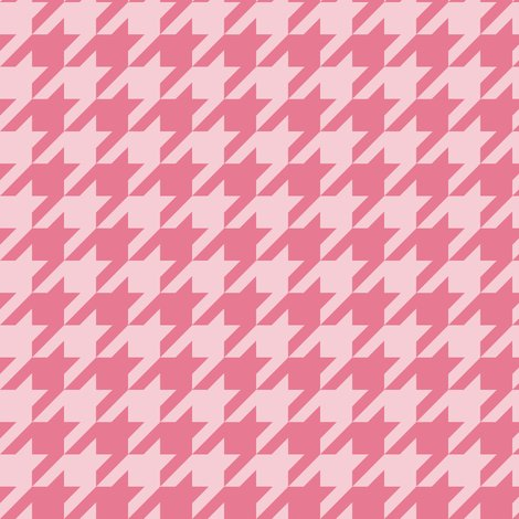 Rrbig_houndstooth_pink_dawn_shop_preview