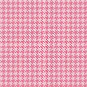 Rrbig_houndstooth_pink_dawn_shop_thumb