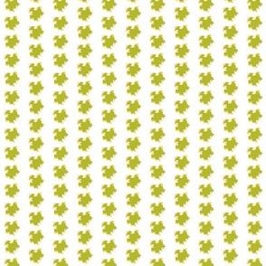Puzzle Dot 3