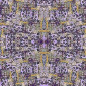 All_direction_repeat_violet_shop_thumb