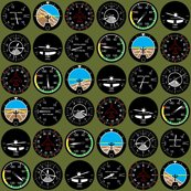 Rrflight_controls_olive_shop_thumb