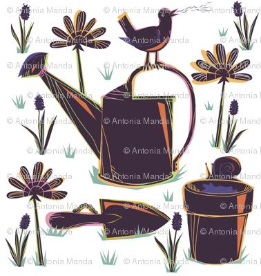 Spring_Garden_song