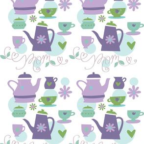 teaformom