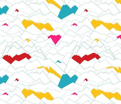 Mountains-02_shop_preview