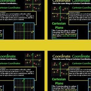 coordinate_plane algebra works