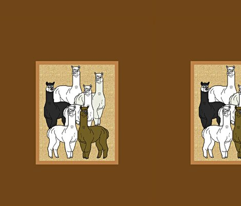 Rrrrrralpacasposterfabric_shop_preview