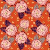 Folksy_florals_print_shop_thumb