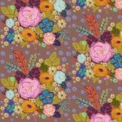 Rfolksy_florals_4_shop_thumb
