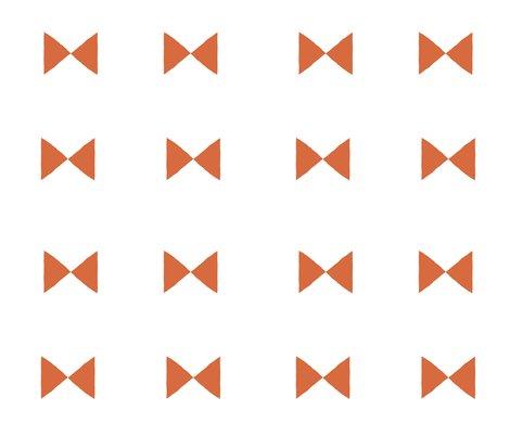 Rbows_salmon_shop_preview