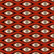 Rrthe_eyes_eyeball_ed_shop_thumb