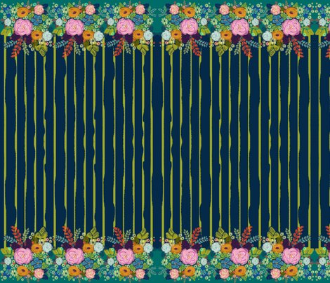 Rrrrrfolksy_floral_border2_shop_preview