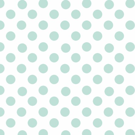 Rfrench_hydrangea_blue_polka_dots_shop_preview