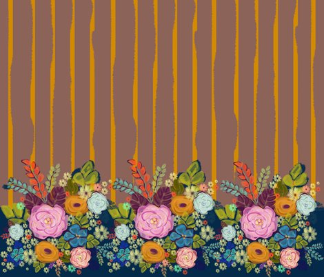 Rfolksy_floral_border3_shop_preview