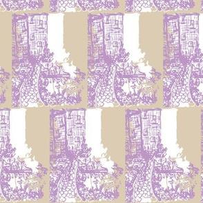 community_garden_purpletaupewhite_girl-ch