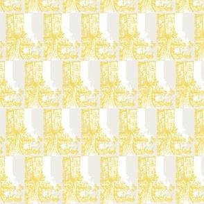 community_garden_yellowtaupewhite_girl-ch