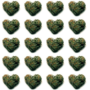 nug-heart