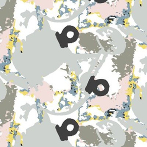 coed_print_watercan_spatters_wheel_gray_seafoam_gold_pink_black
