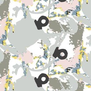 coed_print_watercan_spatters_wheel_gray_seafoam_gold_pink_black