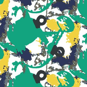 coed_print_watercan_spatters_wheel_green_gold_navy_black-ch