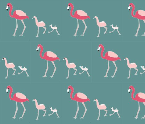 Rflamingoes1_shop_preview