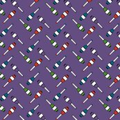 Rrclubplatepurple_shop_thumb