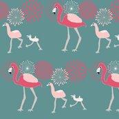 Flamingoes_shop_thumb