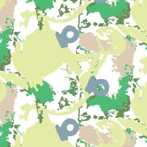 coed_print_watercan_spatters_wheel_lime_green_slate_tan-ch