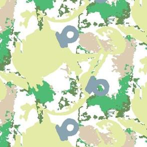 coed_print_watercan_spatters_wheel_lime_green_slate_tan-ch