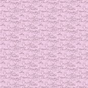 Rcocomia_fabric.pdf_shop_thumb