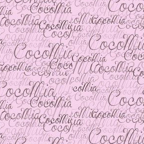 Cocomia_fabric
