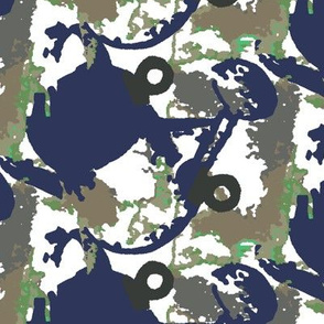 coed_print_watercan_spatters_wheel_navygreen_brown_gray-ch