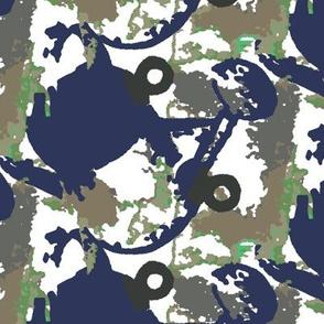 coed_print_watercan_spatters_wheel_navygreen_brown_gray-ch