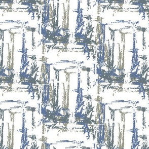 window_tile_bluewhitemoss_coed-ch