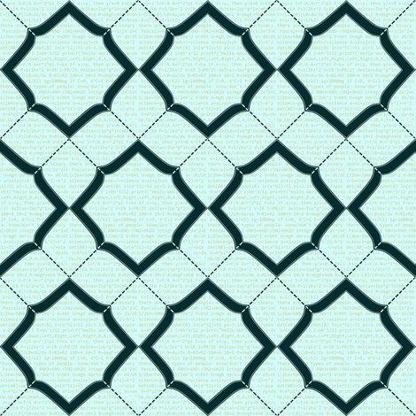 Rrrequation_chevron_final_shop_preview
