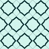 Rrrequation_chevron_final_shop_thumb