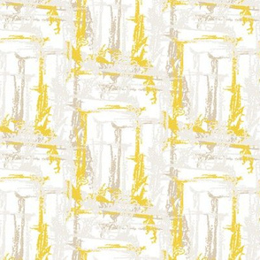 window_tile_lightgraytaupeyellow_coed-ch