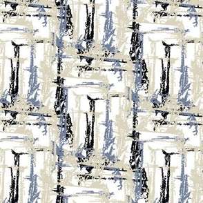 window_tile_navyslatetaupe_coed-ch