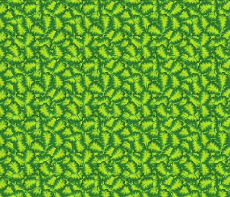 Lush_leaves_seamless_shop_preview