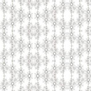 pinwheel_outline_dark_gray