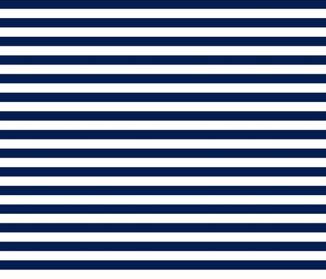 Rrnavy_whitestripesps_shop_preview