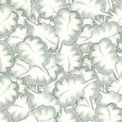 Monochrome_leaves_seamless_shop_thumb