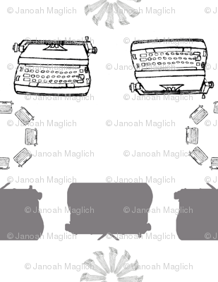 typewriter_stripe_-__4_objects