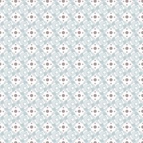 twirl_a_radio_fleur_pattern